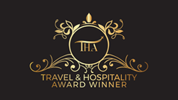 Private Tour Company of the Year 2019