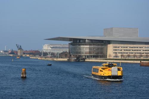 7opera-og-havnebus